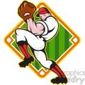 BB_pitcher_front_diamond[1]