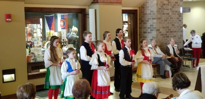 Czech Dancers.jpg