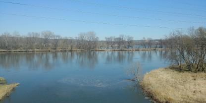 Cedar River 2